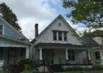 Foreclosed Home in Louisville 40210 W KENTUCKY ST - Property ID: 4059061704