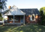 Foreclosed Home in Lexington 40505 SAINT ANTHONY DR - Property ID: 4059066964