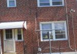 Foreclosed Home in Baltimore 21229 JOH AVE - Property ID: 4059090601