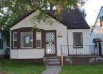 Foreclosed Home in Highland Park 48203 HULL ST - Property ID: 4059105942