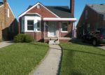 Foreclosed Home in Detroit 48205 FAIRMOUNT DR - Property ID: 4059106368
