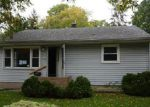 Foreclosed Home in Lansing 48911 LOUISA ST - Property ID: 4059111631