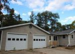 Foreclosed Home in Belding 48809 GEIGER CT - Property ID: 4059117314