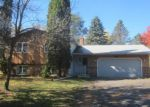 Foreclosed Home in Anoka 55303 HALAS ST NW - Property ID: 4059120832