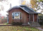 Foreclosed Home in Hastings 55033 6TH ST W - Property ID: 4059121251