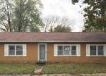 Foreclosed Home in Adrian 64720 E 3RD ST - Property ID: 4059127387
