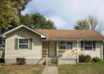 Foreclosed Home in Park Hills 63601 S GRANT ST - Property ID: 4059148411