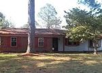 Foreclosed Home in Fayetteville 28304 WORDSWORTH DR - Property ID: 4059156293