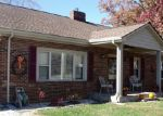 Foreclosed Home in Lawsonville 27022 NC 8 HWY N - Property ID: 4059168117