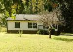 Foreclosed Home in Statesville 28677 BREEZEWAY LN - Property ID: 4059169886