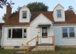 Foreclosed Home in Omaha 68107 J ST - Property ID: 4059170761