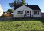 Foreclosed Home in Buffalo 14217 CANTERBURY LN - Property ID: 4059193975
