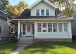 Foreclosed Home in Toledo 43609 LODGE AVE - Property ID: 4059214102