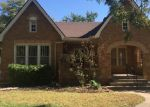 Foreclosed Home in Enid 73703 S HAYES ST - Property ID: 4059231632