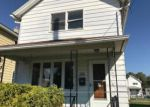 Foreclosed Home in Olyphant 18447 MOONEY ST - Property ID: 4059247396