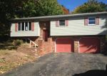 Foreclosed Home in Hazleton 18202 WEDGEWOOD RD - Property ID: 4059250460