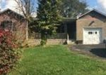 Foreclosed Home in Belle Vernon 15012 ATWOOD DR - Property ID: 4059255725