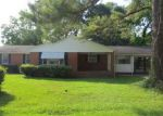 Foreclosed Home in Mullins 29574 MCMILLAN DR - Property ID: 4059277170