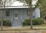 Foreclosed Home in Barnwell 29812 ACADEMY ST - Property ID: 4059286374