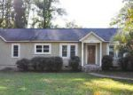 Foreclosed Home in Columbia 29206 N TRENHOLM RD - Property ID: 4059289442