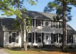 Foreclosed Home in West Columbia 29170 FLORENTINE RD - Property ID: 4059292961