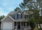Foreclosed Home in Sumter 29154 CHIVALRY ST - Property ID: 4059294255