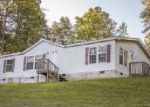 Foreclosed Home in Dayton 37321 JODIE LN - Property ID: 4059299515