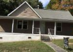 Foreclosed Home in Harriman 37748 FRONT ST - Property ID: 4059311332