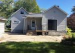 Foreclosed Home in Peshtigo 54157 N WOOD AVE - Property ID: 4059320992