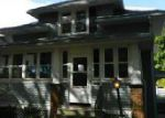 Foreclosed Home in Kenosha 53143 22ND AVE - Property ID: 4059324480