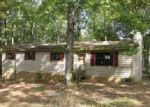Foreclosed Home in Decatur 37322 HOWARD RD - Property ID: 4059331941