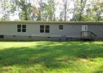 Foreclosed Home in Rockwood 37854 DAKOTA TRL - Property ID: 4059341112
