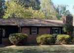 Foreclosed Home in Seymour 37865 HOLLIS CT - Property ID: 4059342437
