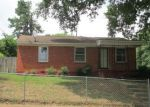 Foreclosed Home in Memphis 38127 CASSIE AVE - Property ID: 4059350317