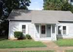 Foreclosed Home in Union City 38261 E PALMER ST - Property ID: 4059356450