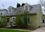 Foreclosed Home in Campbellsport 53010 FOREST ST - Property ID: 4059374860