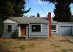 Foreclosed Home in Seattle 98148 S 195TH ST - Property ID: 4059413388