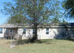 Foreclosed Home in Cleburne 76031 COUNTY ROAD 701 - Property ID: 4059415583