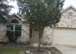 Foreclosed Home in Spring 77373 WILD BIRD DR - Property ID: 4059422588