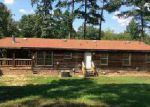 Foreclosed Home in Hallsville 75650 MOCKINGBIRD RD - Property ID: 4059447552