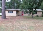Foreclosed Home in Gilmer 75644 BROOKSY ST - Property ID: 4059448423