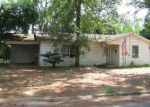 Foreclosed Home in Nacogdoches 75961 STATE HIGHWAY 21 E - Property ID: 4059450169