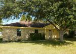 Foreclosed Home in Alvin 77511 F A A RD - Property ID: 4059452367