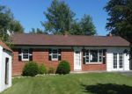 Foreclosed Home in Fries 24330 GLADEVIEW DR - Property ID: 4059476458