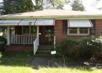 Foreclosed Home in Norfolk 23509 ARGONNE AVE - Property ID: 4059477329