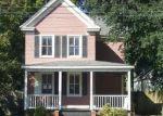 Foreclosed Home in Hampton 23669 E PEMBROKE AVE - Property ID: 4059483465
