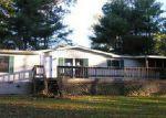 Foreclosed Home in Reva 22735 OAK RIDGE LN - Property ID: 4059486981