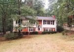 Foreclosed Home in Roanoke 24012 WESVAN DR - Property ID: 4059492663