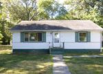 Foreclosed Home in Richmond 23224 STACIE RD - Property ID: 4059495735