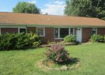 Foreclosed Home in Waynesboro 22980 MOUNTAIN VIEW DR - Property ID: 4059501419
